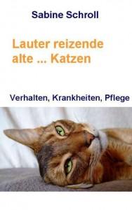 lauter_reizende_alte....Katzen