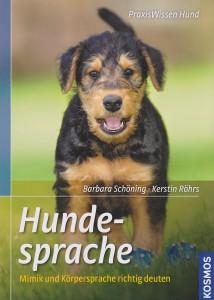 Hundesprache_Schöning